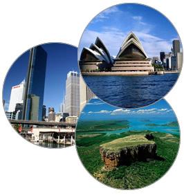 3rd world credit congress and exhibition sydney australia. Black Bedroom Furniture Sets. Home Design Ideas